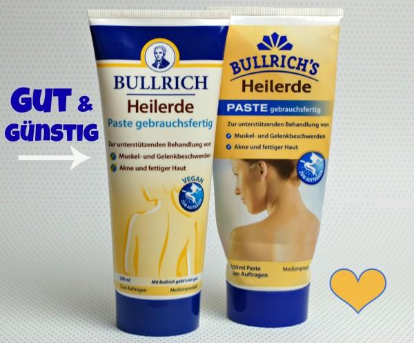 Bullrichs-Heilerde-gegen-pickel