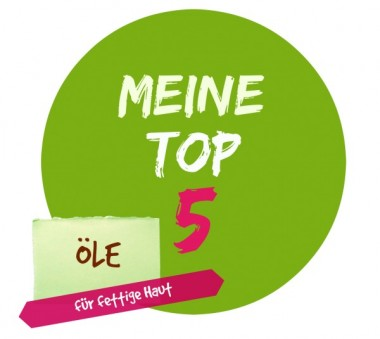 top 5 le f r unreine haut beste pflege bei akne pickel