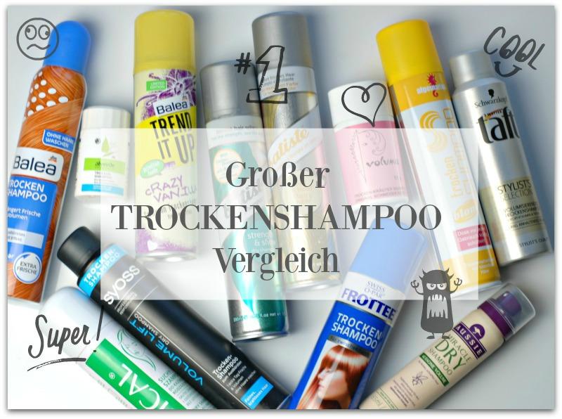 trockenshampoo test 15 produkte im vergleich batiste syoss andere haarpflege anti aging. Black Bedroom Furniture Sets. Home Design Ideas