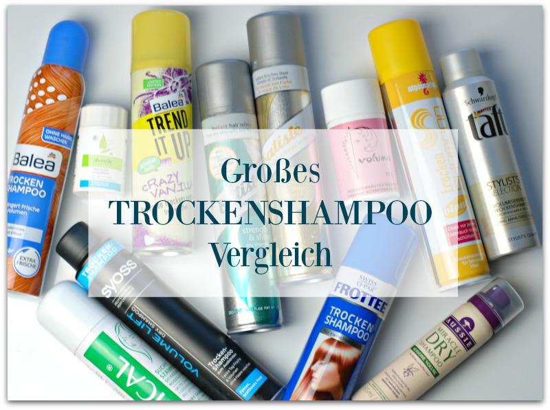 trockenshampoo test 15 produkte im vergleich blondblog. Black Bedroom Furniture Sets. Home Design Ideas