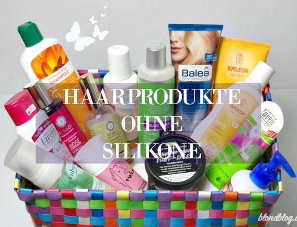 mildes shampoo silikonfrei