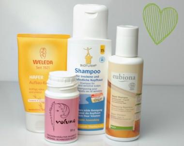 top 10 liste gefà hrliche inhaltsstoffe in kosmetik