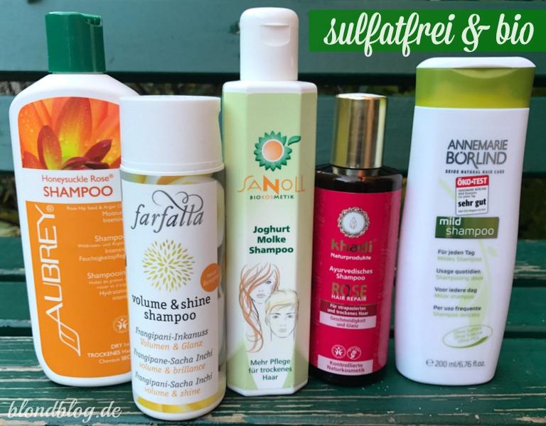 shampoo ohne parabene naturkosmetik anti aging. Black Bedroom Furniture Sets. Home Design Ideas