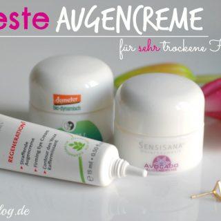 beste Hautgrundierung für reife Haut