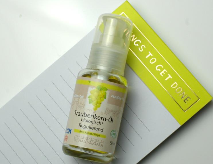 Best cream for chest wrinkles