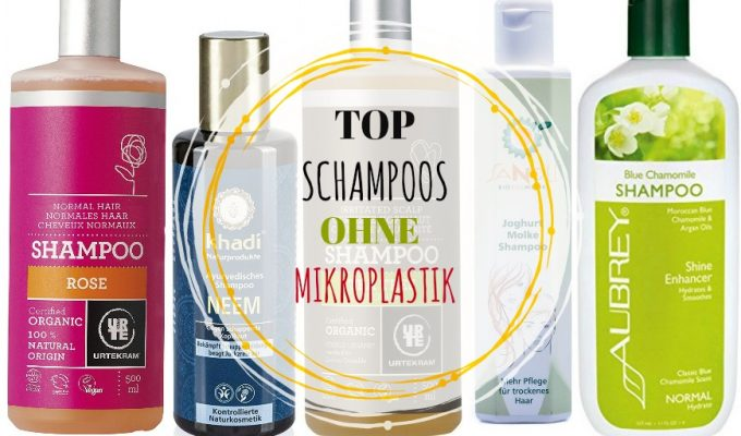 alverde ultra sensitive shampoo test f r ultra sensible. Black Bedroom Furniture Sets. Home Design Ideas