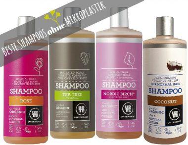 shampoo ohne mikroplastik drogerie liste rossmann dm. Black Bedroom Furniture Sets. Home Design Ideas