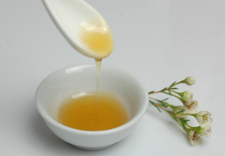 5 einfache rezepte fà r eine haarkur zum selbermachen