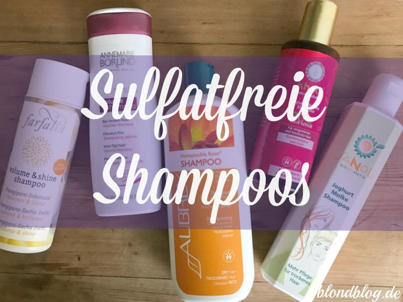 mildes shampoo ohne silikone mythen fakten naturkosmetik anti aging gesichts le. Black Bedroom Furniture Sets. Home Design Ideas