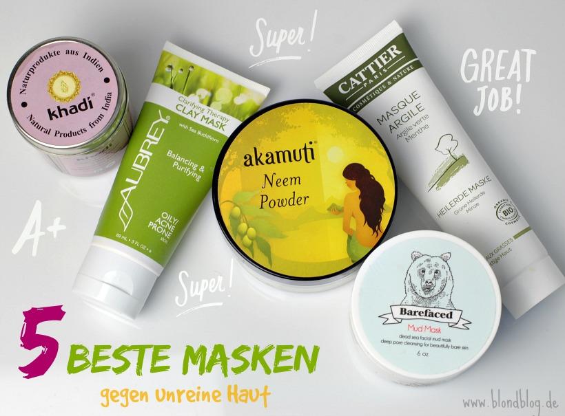 Was Tun Gegen Fettige Haut Archive Naturkosmetik Anti Aging